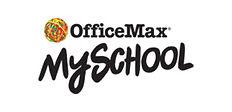 Officemax Myschool.jpg