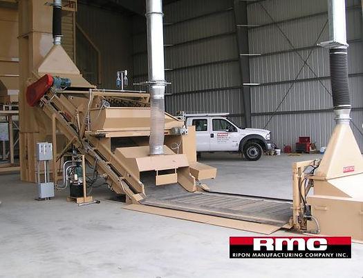 Unloading Conveyor.JPG