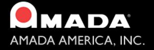 Amada America.PNG