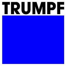Trumpf Logo.PNG