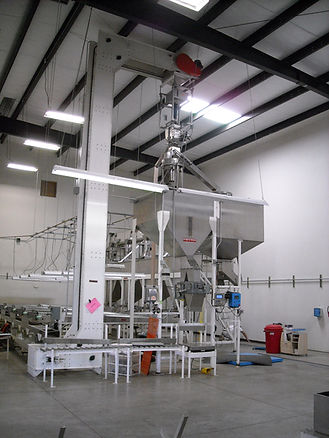 RMC PACKAGING LINE.JPG