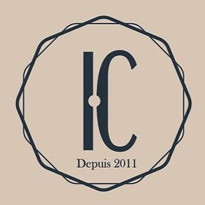 Logo%20Inno-Cig%20v4-1c_edited.jpg