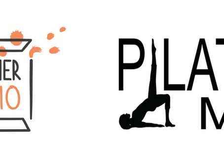 Corps et Art, stage de modèle vivant et Pilates, méditation.