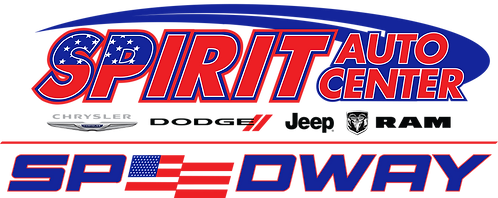 2017 Spirit Speedway Regular Season Weekly Features