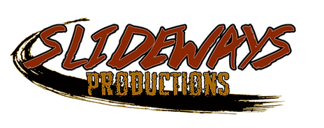 Slideways Productions Logo