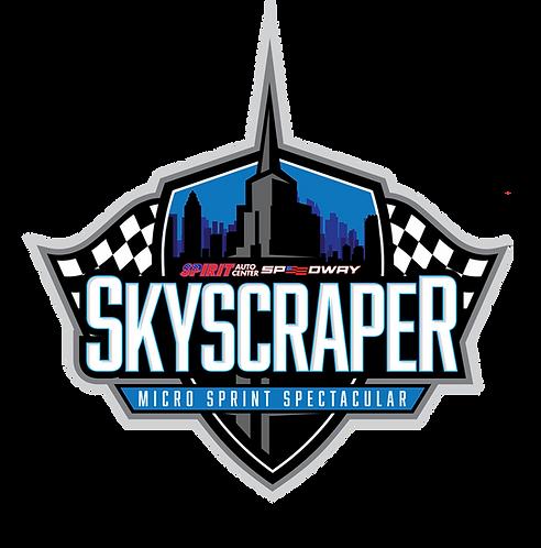 2018 Skyscraper Micro Sprint Spectacular