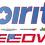Thumbnail: 2018 BP Speedway / Spirit Speedway Double Header
