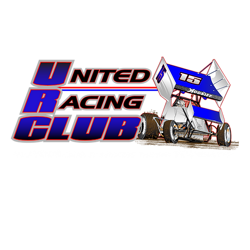 2018 URC 360 Sprints 11/4/18