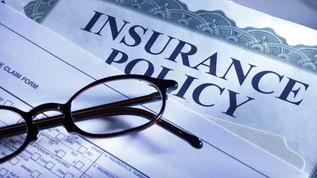 """""""Under-Insurance"""" in Trinidad and Tobago"""