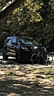 Elk Grove Security