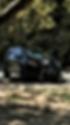 Sacramento Security Patrol
