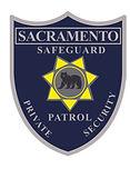 Sacramento Event Security