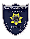 Sacramento Event Security
