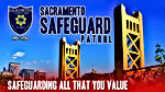 Sacramento Security Services