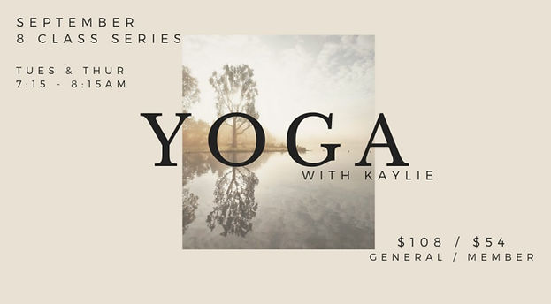 Yoga Series  Sept 2021_edited.jpg