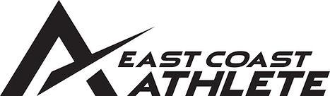 ECA official logo.jpeg