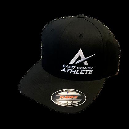 Flexfit Premium Fitted Hat