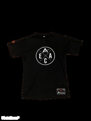 ECA True North T-Shirt