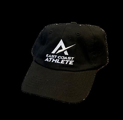 Black Youth Dad Hat