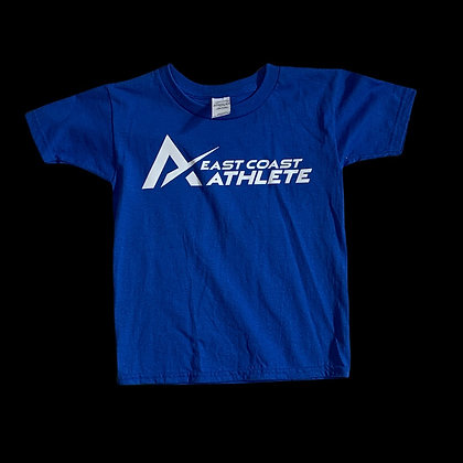 Youth Classic Tee