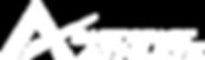 ECA official logo white.png