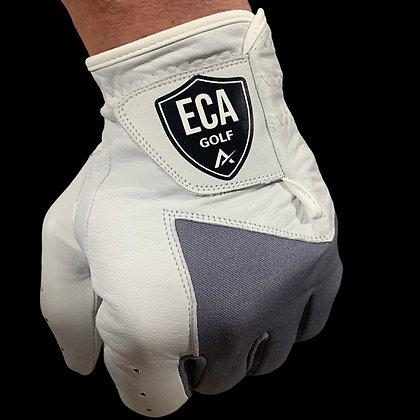ECA Soft Mitts Perfrmance Golf Glove