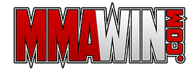 MMAWIN