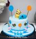 Nos nouveaux gâteaux