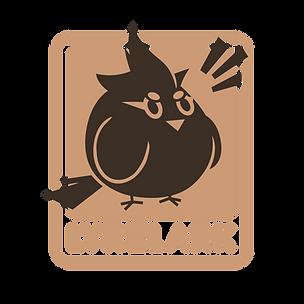 LyrelarkLogo_Full.png