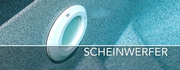 Scheinwerfer_kunst_big.jpg