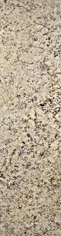 White Galaxy Granite