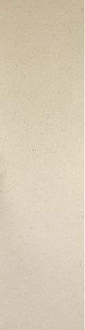 Star White Quartz Group 3