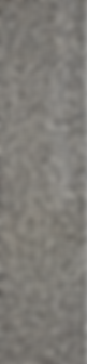 Roman White Quartz Group 5