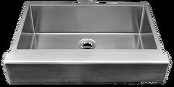 Urban Place R-ZS-3300 Single Bowl Apron Sink