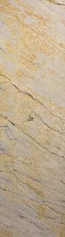 New Rivers Granite