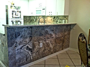 Superior Granite Reviews