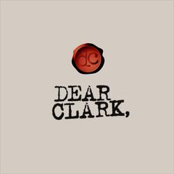 Dear Clark Haircare