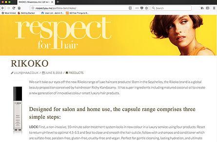 RIKOKO_PRESS_UK_RESPECT.jpg