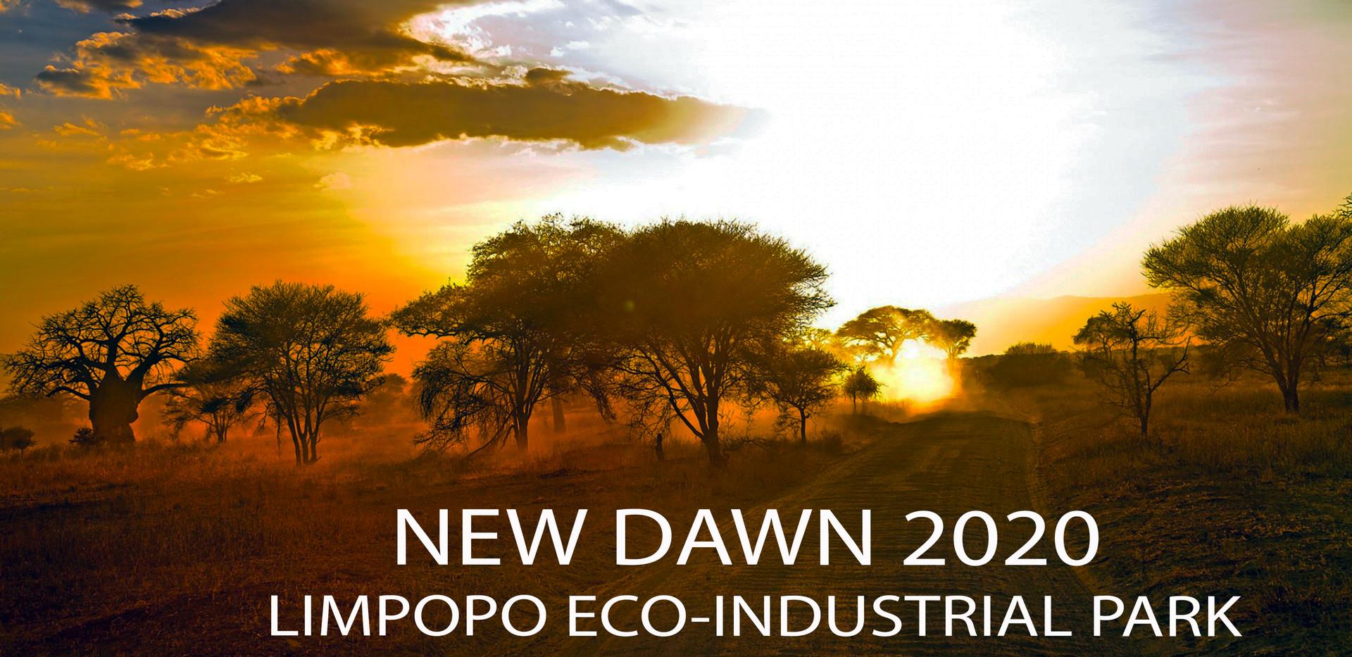 LEIP-Sunrise-Limpopo Captioned-2020.jpg