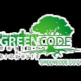 Green Star Buildings