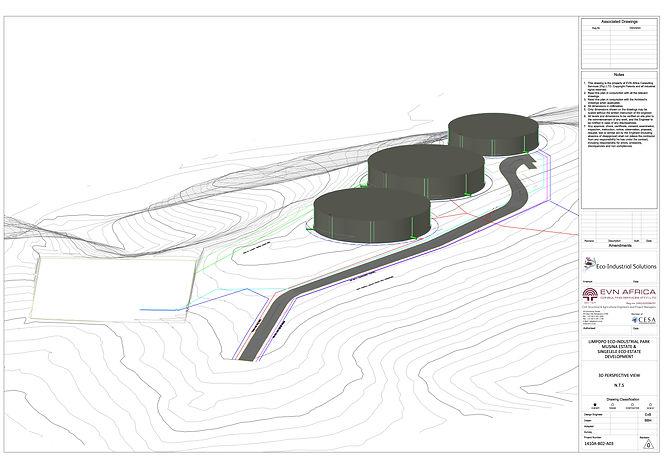 LEIP 3D WaterReservoir REV0 B02-A03a.jpg