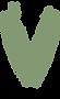 New v2v logo.png
