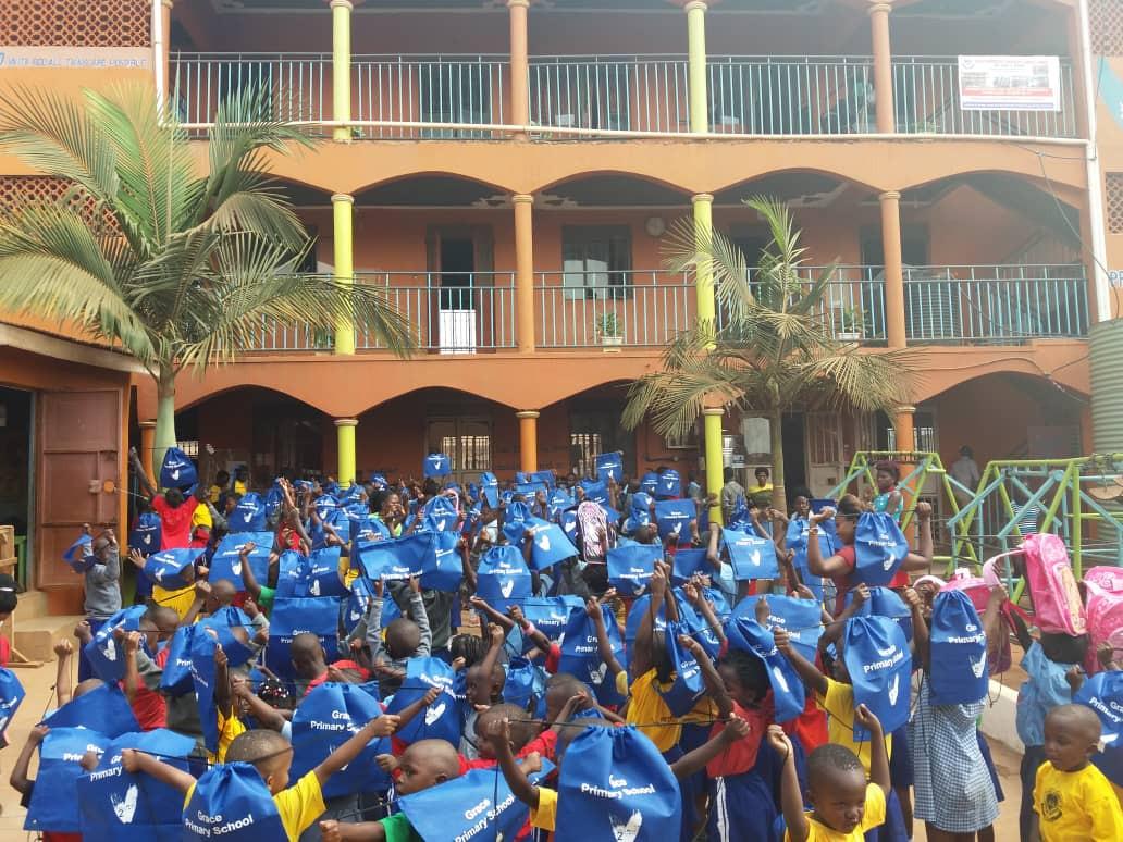 uganda2.19.5.jpg