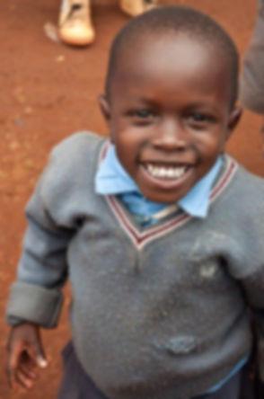 Uganda boy.jpg