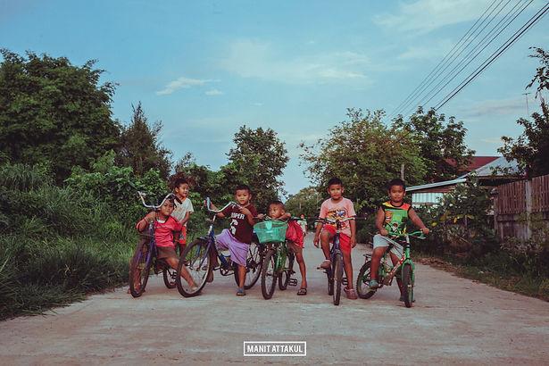V2V Brochure kids on bikes.jpg