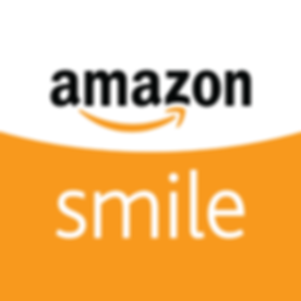 amazon-smiles.png