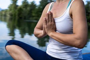 Business_Yoga_007.jpg
