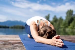 Business_Yoga_006.jpg