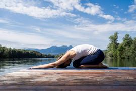 Business_Yoga_005.jpg