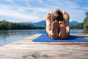 Business_Yoga_002.jpg